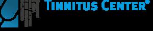 Tinnitus Center