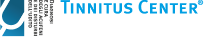 logo_tinnitus_center