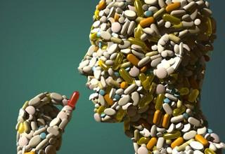 Terapia non farmacologica degli acufeni