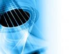 Trauma acustico: il musicista