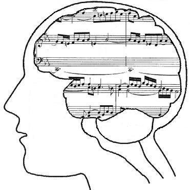 Acufeni pulsanti - Tinnitus Center