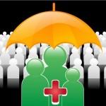ACUFENI: tutti gli accertamenti in DAY HOSPITAL per una diagnosi a 360 gradi