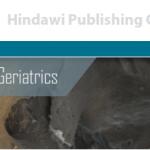 Il nuovo articolo del Tinnitus Center: