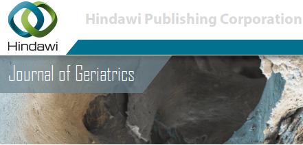 "Il nuovo articolo del Tinnitus Center: ""Hearing disorders and sensorineural aging""."