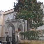 Corso ECM gratuito: Acufeni E Disturbi Dell'Udito