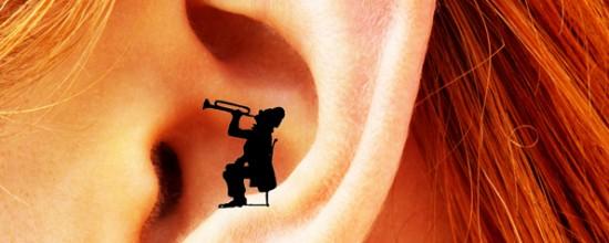 Giornate di prevenzione dei disturbi dell'udito e acufeni