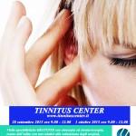 Giornate di prevenzione dell'udito e degli acufeni