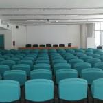 Acufeni e progetto europeo COST TINNET: corso ECM gratuito +++posti ECM esauriti+++
