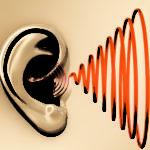 Acufene e perdita dell'udito: cosa c'è da sapere