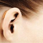 Salvaguardare i suoni della nostra vita: gli apparecchi acustici possono fare la differenza