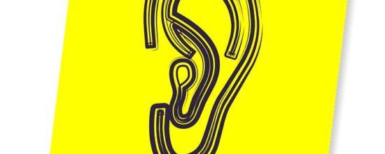 6 novembre giornata di prevenzione: prenota la tua visita al Tinnitus Center!
