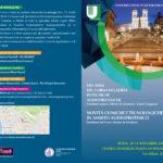 Novità cliniche e tecnologiche in ambito audioprotesico: il Tinnitus Center apre il convegno con la sezione dedicata agli acufeni